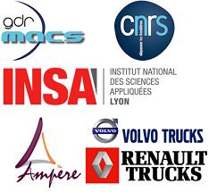 sponsors_3.png